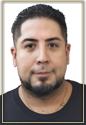 Tony Mejia
