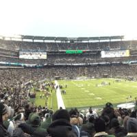 New York Jets Football